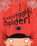 Argh Spider.jpg