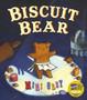 Biscuit Bear.jpg