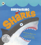 Surprising Sharks.png