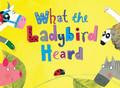 What the Ladybird Heard.jpg