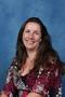 Madame S Evans<p>French Teacher</p>