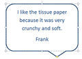 Frank bubble.PNG