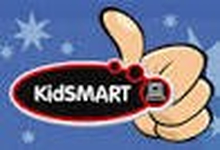 Kidsmart online