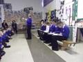Sschool Council 27.11.14 001.JPG