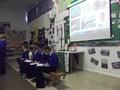 Sschool Council 27.11.14 002.JPG
