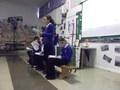 Sschool Council 27.11.14 003.JPG