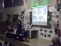 Sschool Council 27.11.14 004.JPG