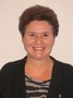 Mrs P Swift - Clerical Officer