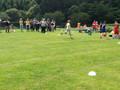 Sports Day2.jpg