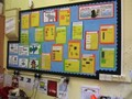 classroom-web.jpg
