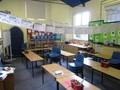 old classroom-web.jpg