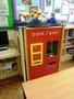 classroom-b-web.jpg