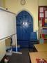 old classroom-b-web.jpg