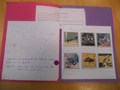 homework ks1 004.JPG
