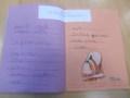 homework ks1 009.JPG