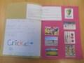 homework ks1 013.JPG