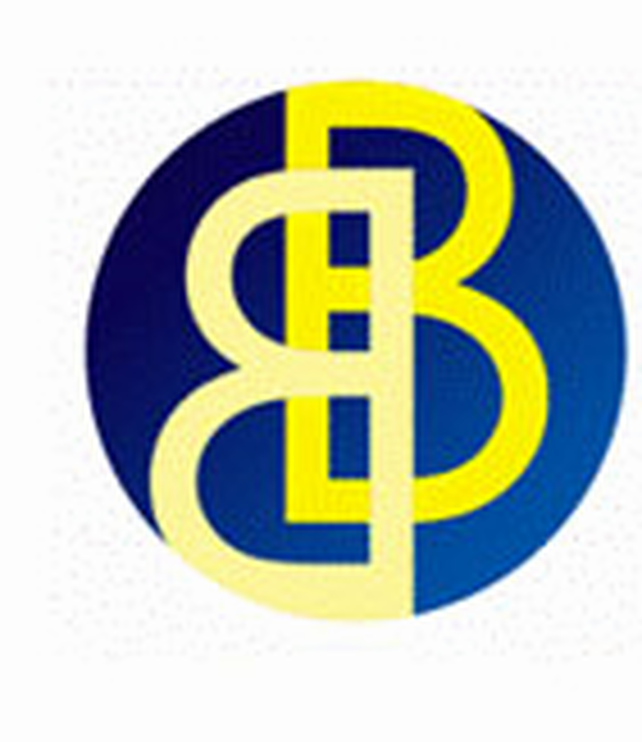Link to Bruntcliffe School Website