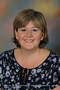 Mrs. Birch<br>Reception Teacher, Assistant Principal, English