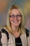 Mrs Green<br>Principal