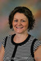 <p>Mrs. Millett </p><p>Year 3/4 Teacher, NQT & RQT Mentor</p>