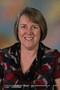 Mrs. Wood<br>HLTA