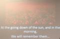 Remembrance 3.jpg