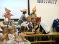 ks1 a wriggly nativity dec 2014 019.jpg
