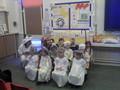 ks1 and nursery Xmas play photos 26.11.14 031.jpg