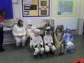 ks1 and nursery Xmas play photos 26.11.14 032.jpg