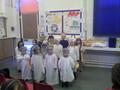 ks1 and nursery Xmas play photos 26.11.14 033.jpg