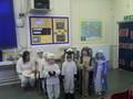 ks1 and nursery Xmas play photos 26.11.14 034.jpg