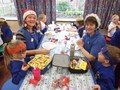 christmas lunch 001.JPG
