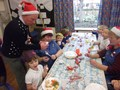 christmas lunch 003.JPG