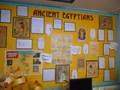 KS2 Ancient Egyptians