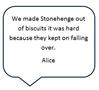 alice stonehenge.PNG