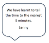 lenny time.PNG