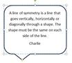 charlie symetry.PNG