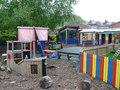 Nursery Playground 3.JPG