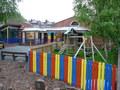 Nursery playground 2.JPG