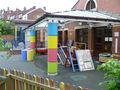 Nursery Playground 6.JPG