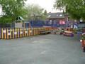 Nursery Playground 7.JPG