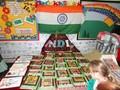 Y4 India