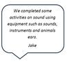 jake sounds.PNG