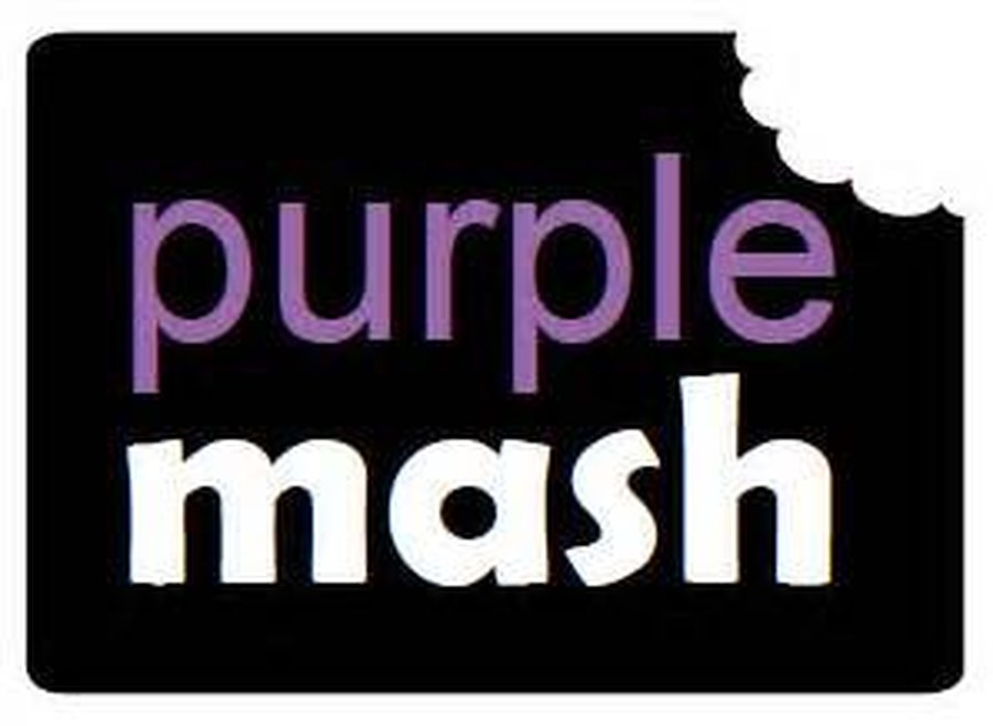 Click here to login to purple mash