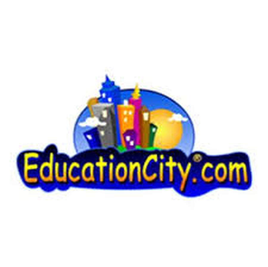 Click here to login to Education City