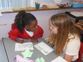 Working together in KS2