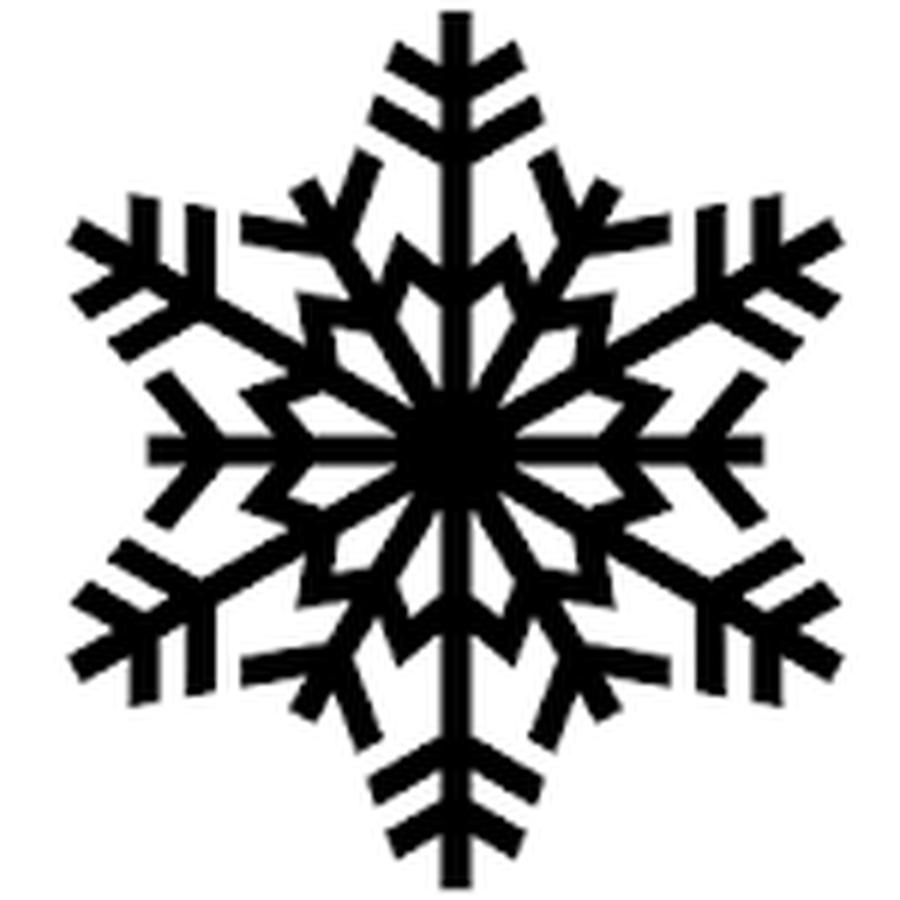 Snow and Bad Weather Procedure