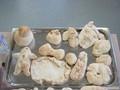 Bread (54).JPG