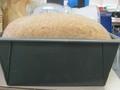 Bread (56).JPG