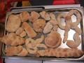 Bread (57).JPG